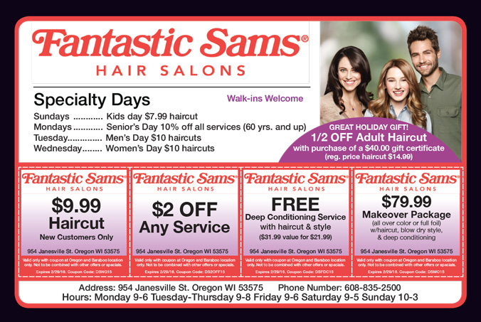 Arizona hair co coupons