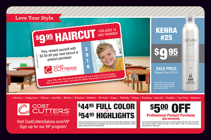 printable cost cutters haircut coupons bjs brewery 2018 i9 sports 6160