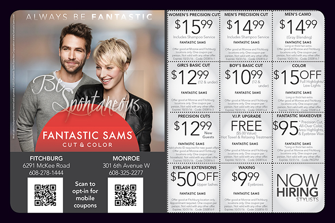 fantastic sams prices for haircut dollars and sense magazinedollars and sense magazine 5433