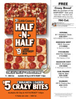 0517 Little Caesars