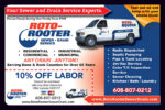 0517 Roto-Rooter 5