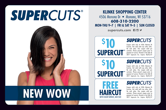 graphic relating to Mastercut Coupons Printable identify Supercuts coupon august 2018 / Drive specials istanbul
