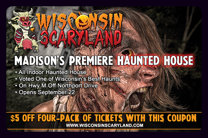 0817 Wisconsin Scaryland
