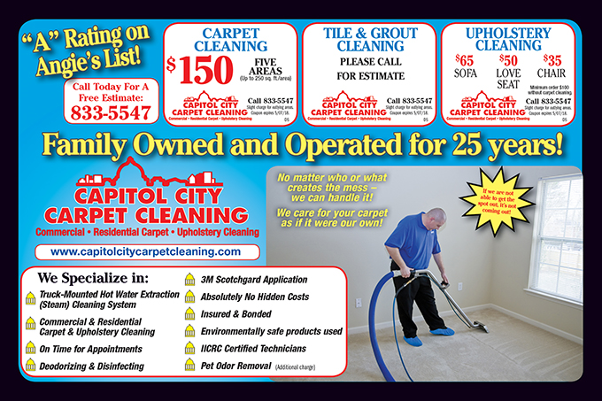 0318 Capitol City Carpet Cleaning 2