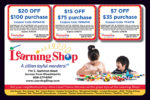 0318 Learning Shop 4