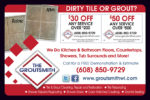0318 The Groutsmith