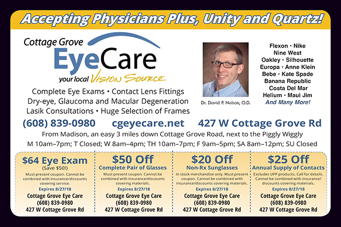 0518 Cottage Grove Eyecare 2