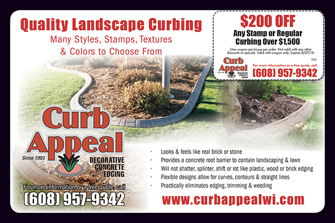 0518 Curb Appeal