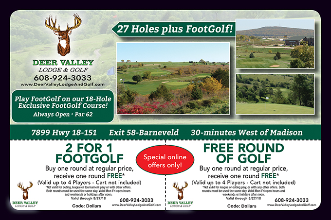 0518 Deer Valley WEB