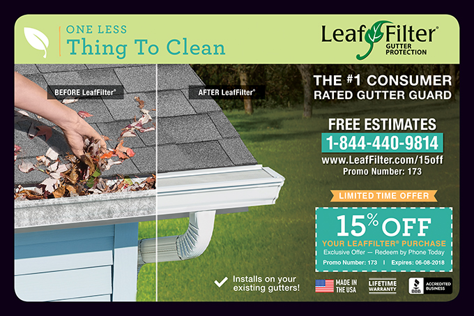 0518 LeafFilter