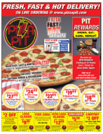0518 Pizza Pit East