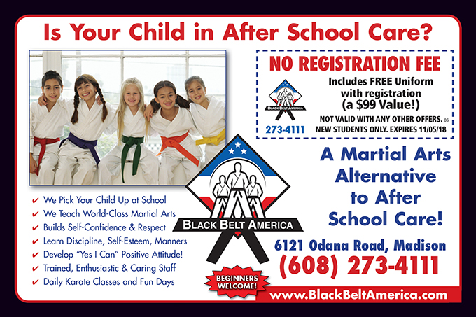 Black belt america enrollment discounts at dollars and for America s best contacts coupons